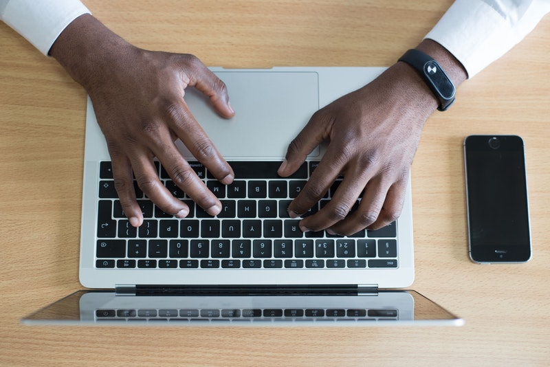 Gagner argent Afrique mode d'emploi