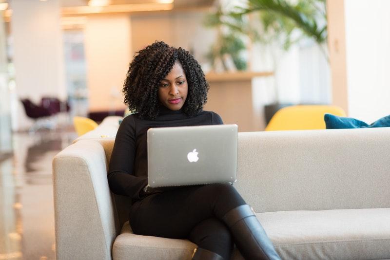 Gagner de l'argent en ligne au cameroun