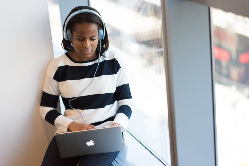 creer une formation en ligne en connaissant le besoin