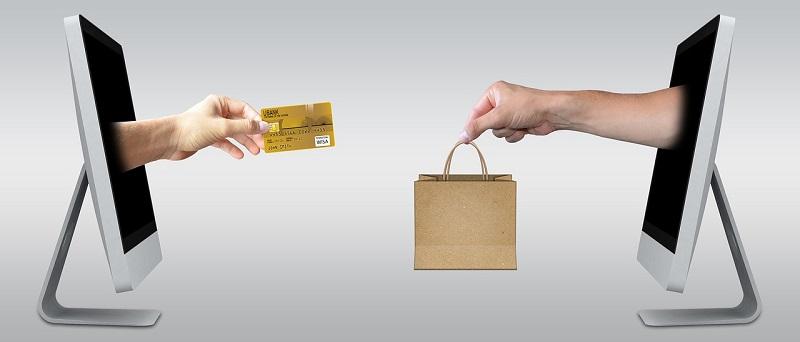 dropshipping et ecommerce