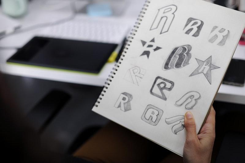 elaboration logo