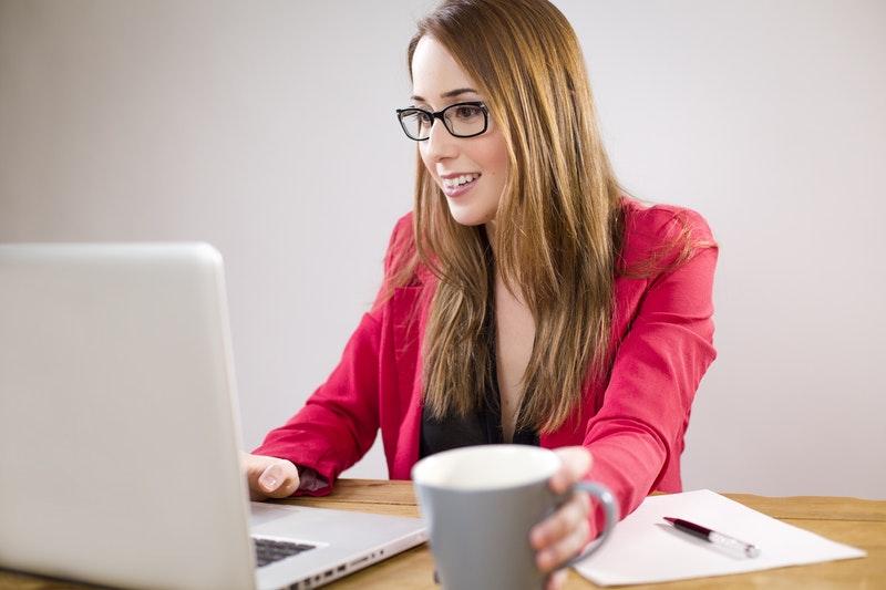 Infopreneur : Les entrepreneurs qui vivent de revenus passifs