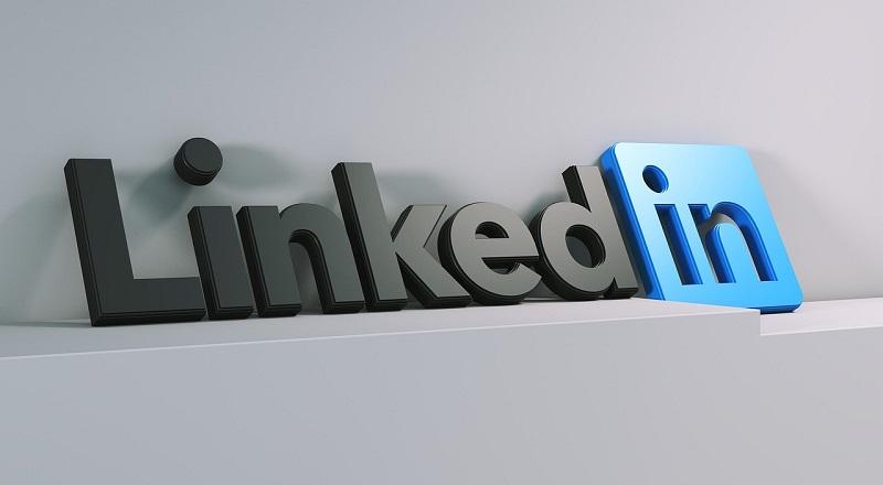 Comment bien utiliser LinkedIn pour son entreprise ou business en ligne ?