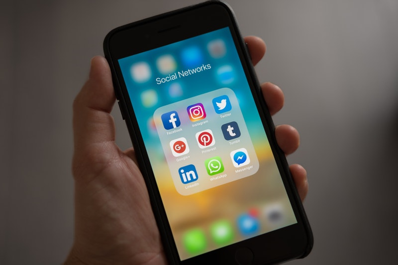 Les réseaux sociaux pour améliorer son business en ligne