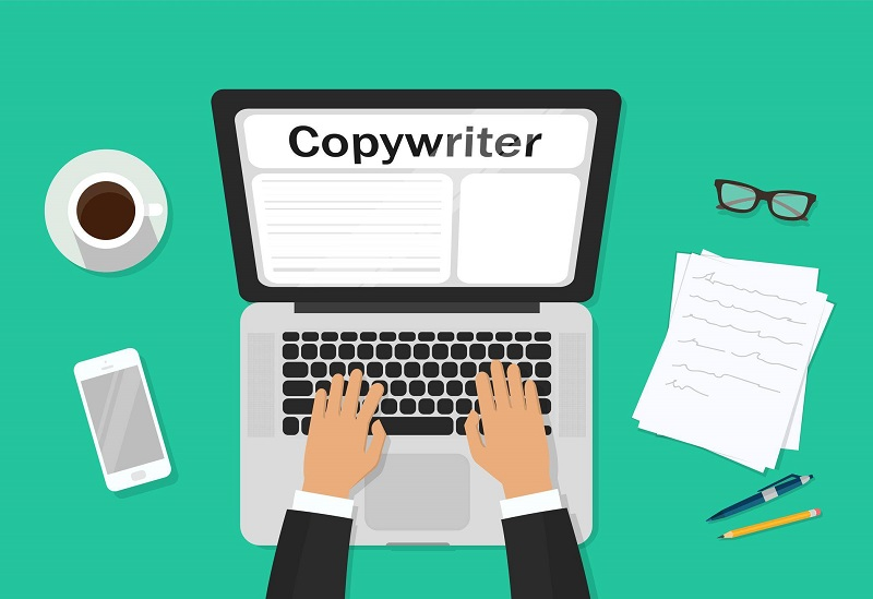 tout savoir sur le copywriting