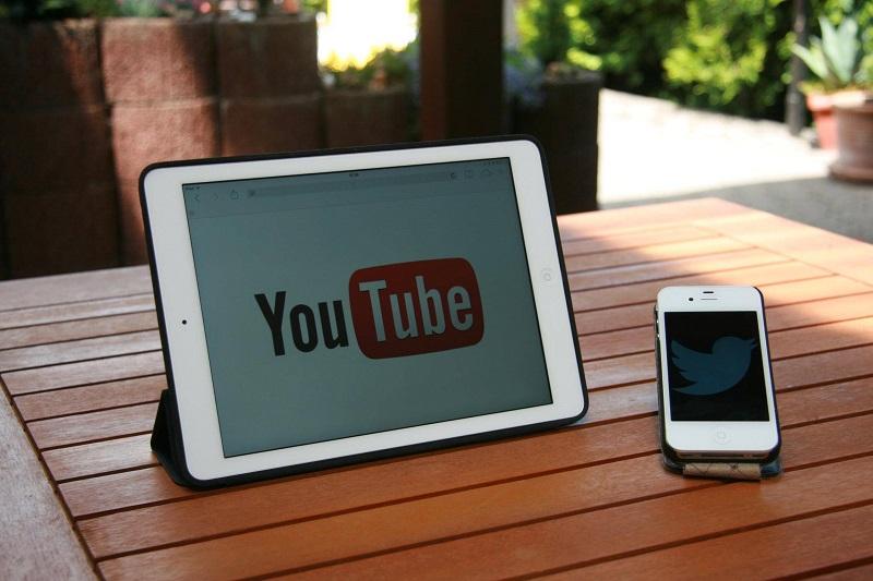 Comment devenir YouTuber ? Mes conseils !