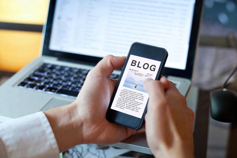 gagner argent avec son blog