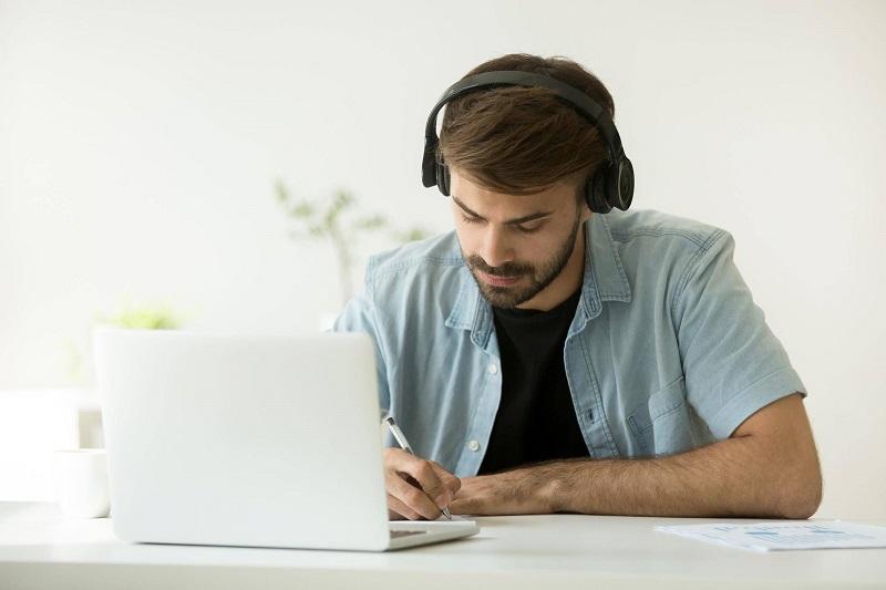 vendre ses formations en ligne