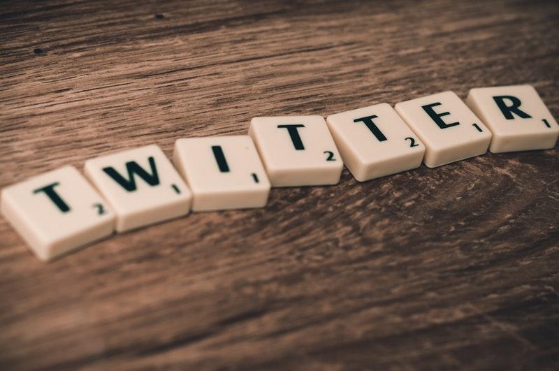 Pourquoi utiliser twitter pour une entreprise ? Toutes les raisons à savoir !
